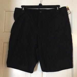Sonoma swim shorts, size 8, NWT